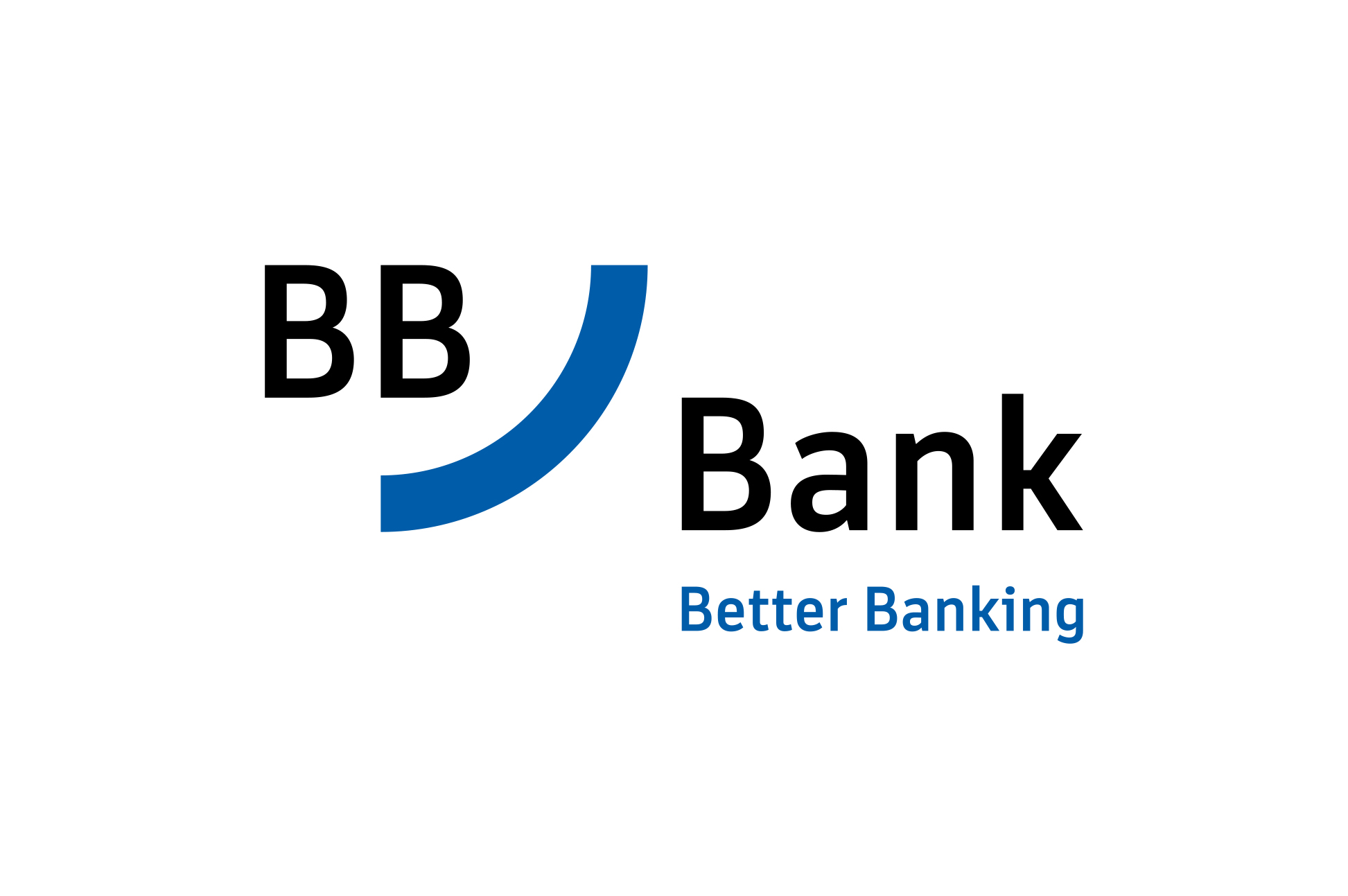 BBBank Better Banking